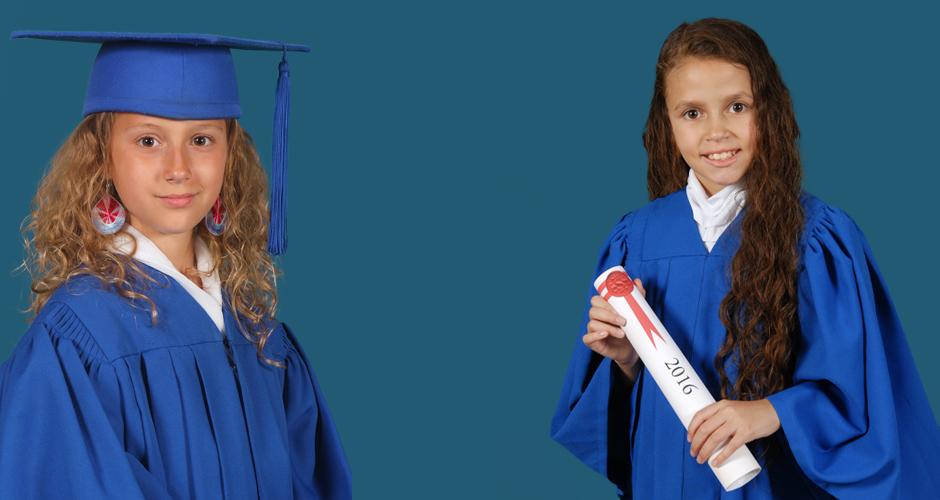 scolaire-slider-2018_scolaire_primaire-16