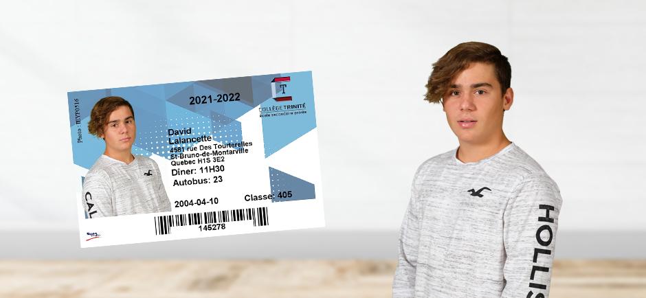Secondaire-slider-2021_3